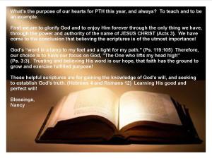 bible scripture pic300