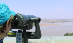 N.Korea free